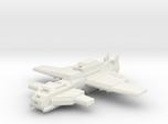 Furious Interceptor