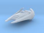 Vahklas Type 1/2500