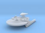 USS Antares NCC-9844 1/7000