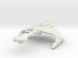 """Dtinga Class  BattleCruiser  5"""""""