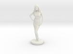 Printle C Femme 175 - 1/24