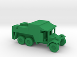1/100 Scale Morris CD SW Tractor