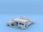 LRS-ANIBAL-H0-Mejorado-Piezas