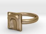 22 Tav Ring