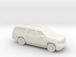1/64 2015 Chevrolet Suburban