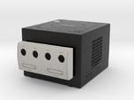 1:6 Nintendo Gamecube (Jet Black)