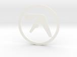 Aphex Twin Ornament