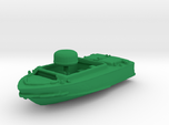 Seal Support Craft 285 Scale