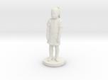 Printle Classic Kid 067