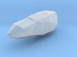 "1.5"" Kyber Crystal Ilum"