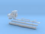 1/64th Oilfield Heavy Picker type Crane