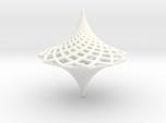 0585 Kosekomahedron [001] complete #2 (Y2-Y1)
