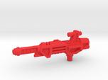 G1 Apeface Gun