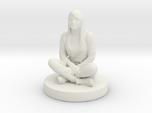 Printle C Femme 051- 1/20
