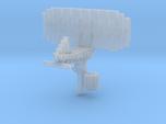 1:200 SPS49 - Test Model