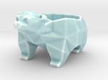 Bear-bowl