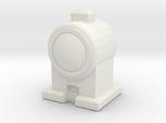 CGI HEAD LAMP 00/HO Scale