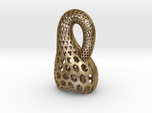 Klein Bottle Opener