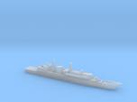 Type 22 Frigate Batch 2, 1/1800