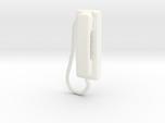 Printle Thing Wall Phone 1/24