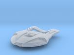Steamrunner Class 1/15000