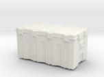 Printle Thing Travel Case Medium - 1/24