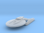 Luna Class (USS Titan) 1/15000