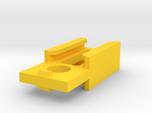 Nerf Rail to Rail Adapter