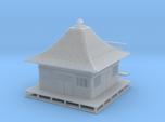Shrine Z Scale