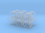 dragster cage 12 pack