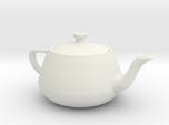 Printle Thing Teapot - 1/24