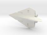 1/72 Delta-7 Aethersprite-class Light Interceptor