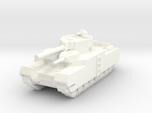 O-I Japanese Ultra Heavy Tank