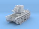 PV105C BT42 Assault Gun (1/87)