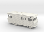 HO-Scale (1/87) Winnebago D-22 Indian