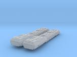 1/2256 Revell Venator Bridge Set of 2