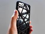 iPhone 7 Plus Case_Cross