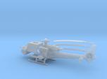 035D Modified Gazelle 1/72