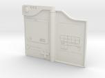 Pokédex (model HANDY505)
