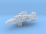 AX-Wing