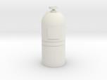 Printle Thing Gas-bottle 1/24