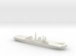 HMS Invincible (R05) (2004), 1/2400