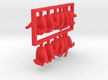 FB01-HandPack-01s 6inch