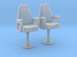 1/48 USN Capt Chair SET