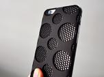 iPhone 6/6S Case_Dots