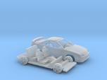 1/87 1996 Acura Integra 2 Piece Kit