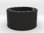 GCM111-03-01 - 20mm bass speaker holder
