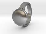 Dark Souls inspired ring