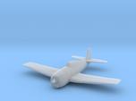 Grumman F6F-5 'Hellcat'