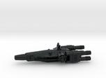 Corellian  Assault Transport